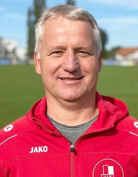 Steffen Friedrich