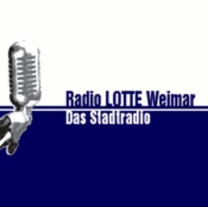 Unser VfB bei Radio Lotte - ein Interview mit unseren Vereinsvorsitzenden Manfred Hüser