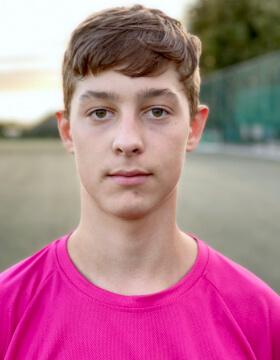 Vereins-Schiedsrichter Jakob Simon