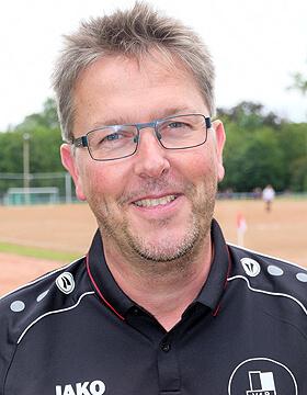Jörg Töpfer