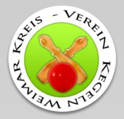 Kreis-Verein Weimar